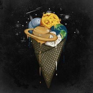 planets_art