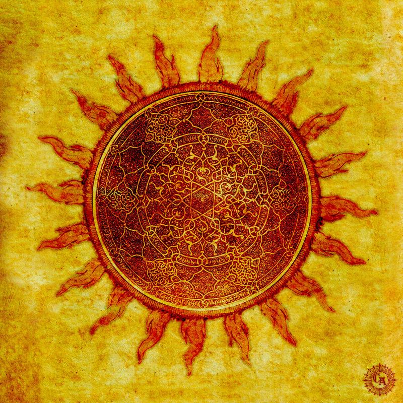 сурья санкранти солнце Весы