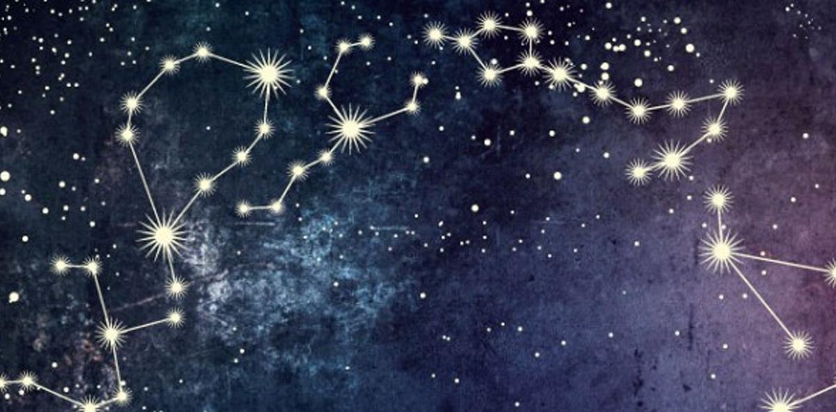 западная и ведическая астрология