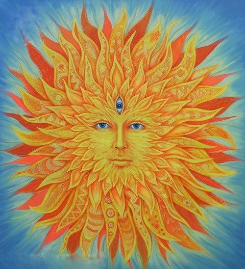 сурья санкранти 2017 солнце в овне