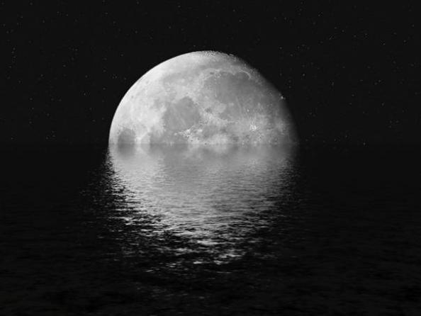 луна транзит скорпион