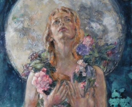 венера в деве астрология джйотиш