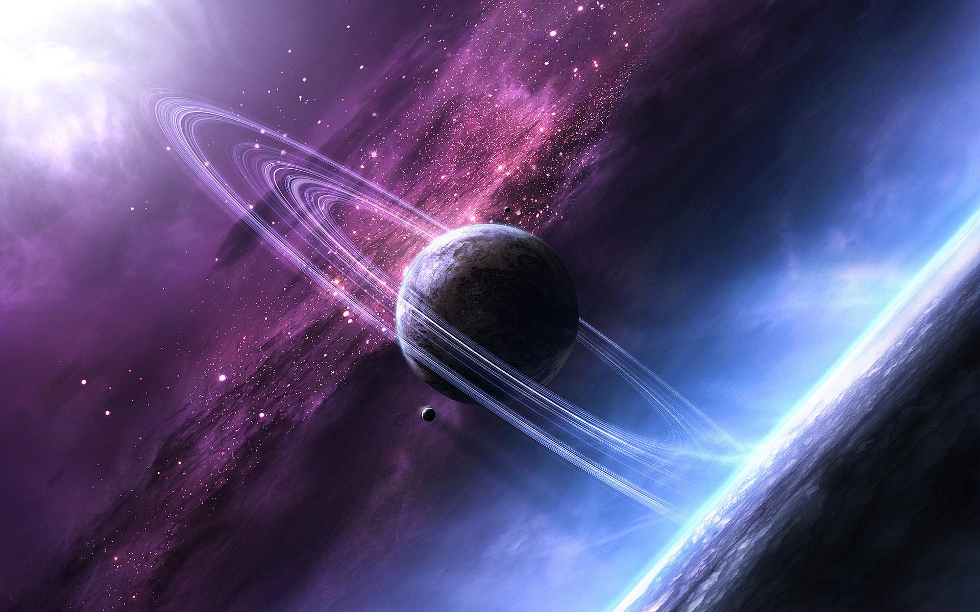 сатурн ведическая астрология джйотиш