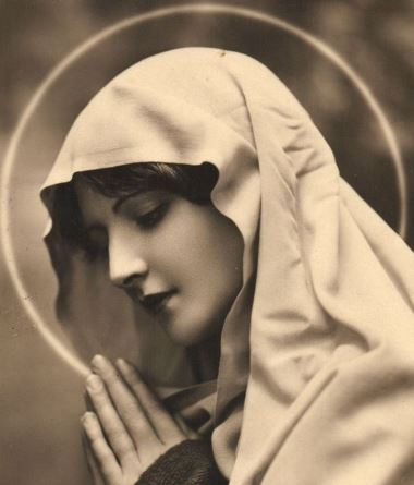 молитваоо