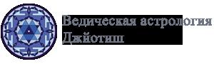 logo small3
