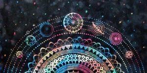 Planets_restro2